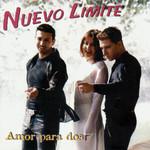 Amor Para Dos Nuevo Limite
