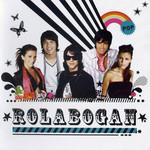 Rolabogan Rolabogan