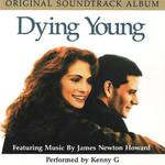 Bso Elegir Un Amor (Dying Young)