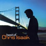 Best Of Chris Isaak Chris Isaak