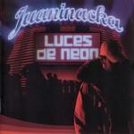 Luces De Neon Juaninacka
