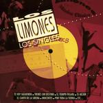 Los Singles Los Limones