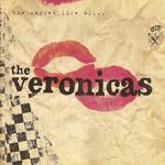 The Secret Life Of... The Veronicas