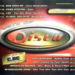 Best Of Disco 1/2006