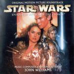 Bso Star Wars Ii: El Ataque De Los Clones