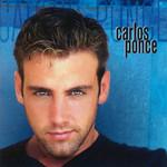 Carlos Ponce (1998) Carlos Ponce