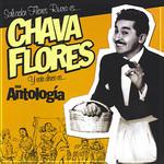 Antologia Chava Flores