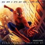 Bso Spider Man
