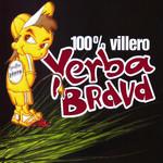100% Villero Yerba Brava