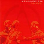 Clan Destiny Wishbone Ash