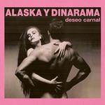 Deseo Carnal (2006) Alaska Y Dinarama