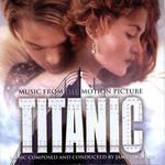 Bso Titanic