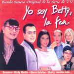 Bso Yo Soy Betty, La Fea