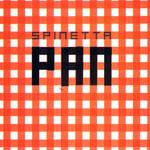 Pan Spinetta