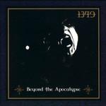 Beyond The Apocalypse 1349