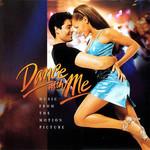 Bso Baila Conmigo (Dance With Me)