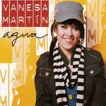 Agua Vanesa Martin