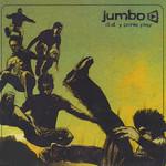 D D Y Ponle Play Jumbo