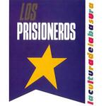 La Cultura De La Basura Los Prisioneros