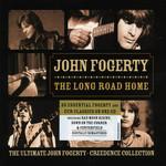 The Long Road Home John Fogerty