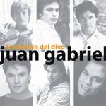 La Historia Del Divo Juan Gabriel