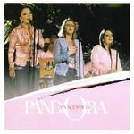 En Acustico Pandora