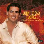 Sentimiento Latino Juan Diego Florez