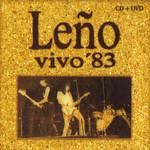 Vivo '83 Leño