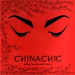 Silky Beats And Tunes China Chic