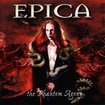 The Phantom Agony Epica