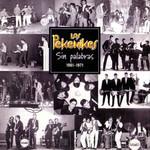Sin Palabras 1961-1971 Los Pekenikes