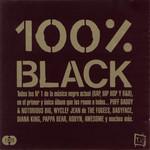 100% Black Volumen 1