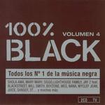 100% Black Volumen 4