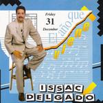 El A�o Que Viene Issac Delgado