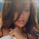 A Girl Like Me (Usa) Rihanna