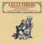 Cardoso En Gulevandia Les Luthiers