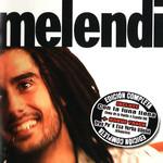 Sin Noticias De Holanda (Edicion Completa) Melendi