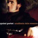 Academia Dels Somnis Quimi Portet