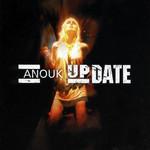Update Anouk