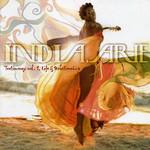 Testimony Volume 1, Life & Relationship India Arie