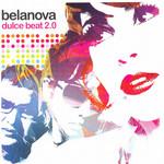 Dulce Beat 2.0 Belanova