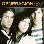 sandra de generacion ot: