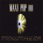 Maxi Pop Oro