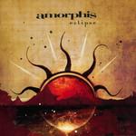 Eclipse Amorphis