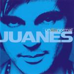Un Dia Normal Juanes