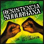 La Union Verdadera Resistencia Suburbana
