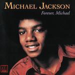Forever, Michael Michael Jackson