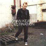 Destination Ronan Keating