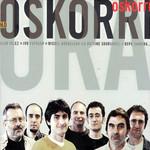 Ura Oskorri