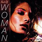 Best Of Woman Volume 1
